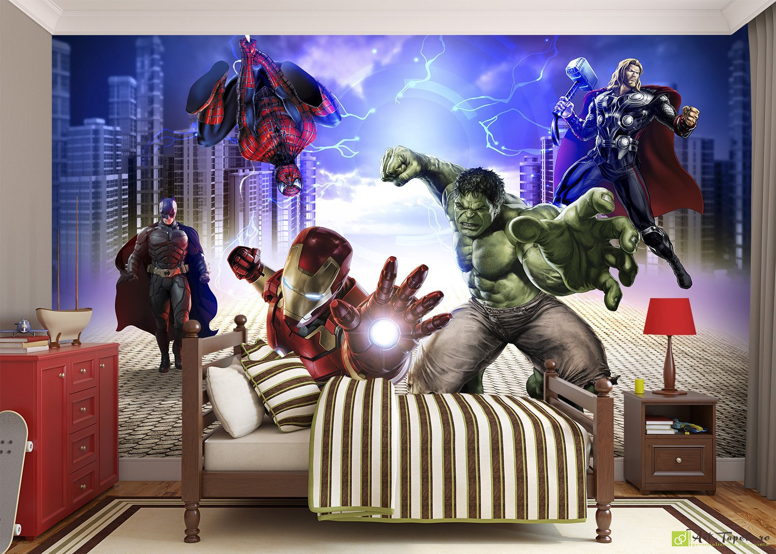 Download Wallpaper Marvel Wall - 1497965796_1480260169_1477398840_35752194_xxl  Best Photo Reference_514854.jpg