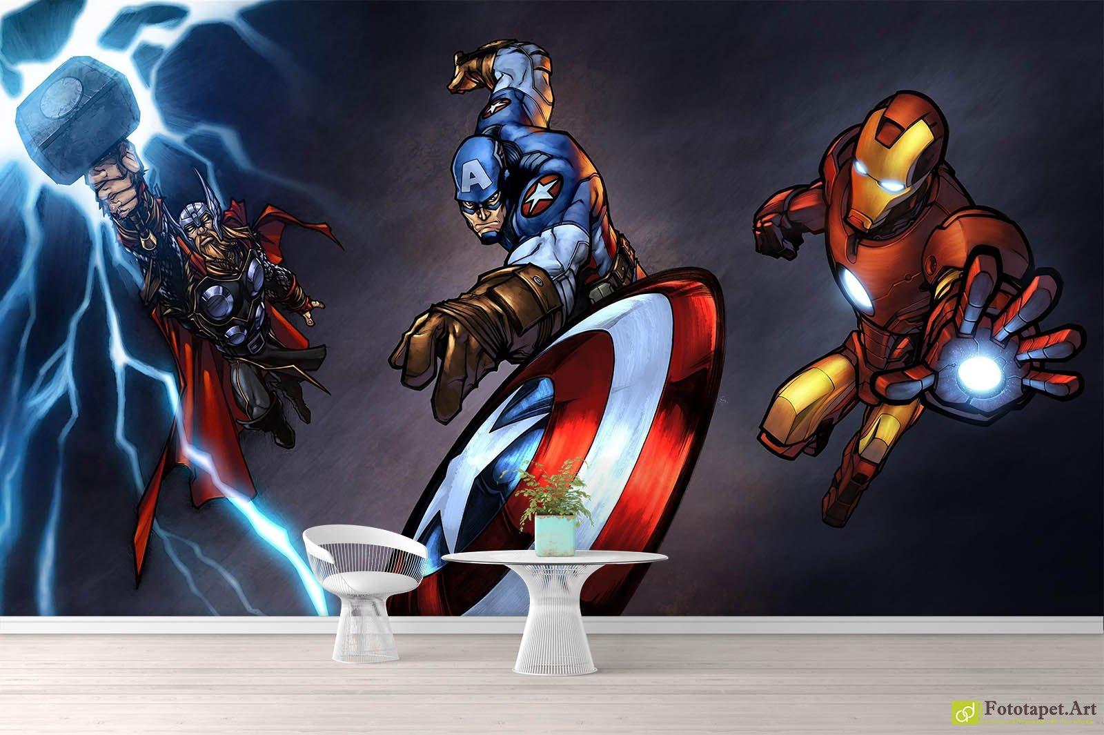 Great Wallpaper Marvel Wall - 1505830066_45645644  2018_882223.jpg