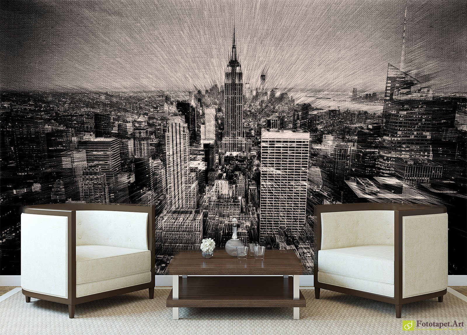 Retro wallpaper vintage wall murals the vintage style night retro wallpaper vintage wall murals the vintage style night town2 fototapett extraordinary prints are prepared only in safe odorless and 100 amipublicfo Gallery